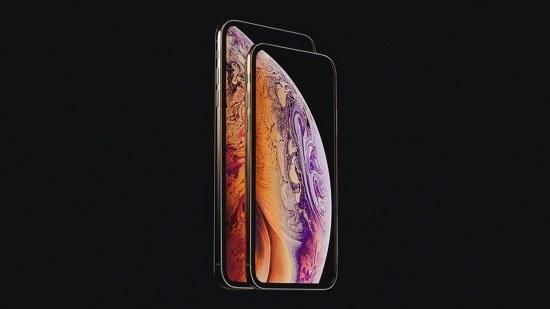 Apple yeni iPhone modellerini görücüye çıkardı