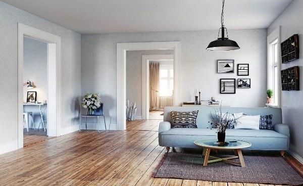 Ev satın almadan önce dikkat edilmesi gereken 20 şey!