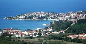 Hafta sonu İstanbul'a 2 saat uzaklıkta gezilecek yerler