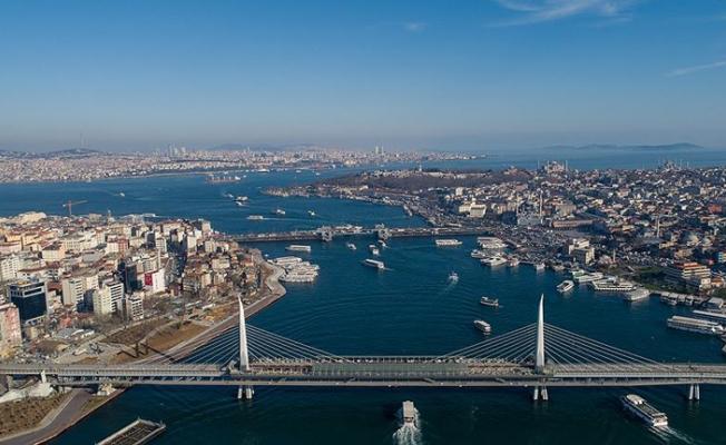 İstanbul'da en düşük ve yüksek konut fiyatı olan ilçeler
