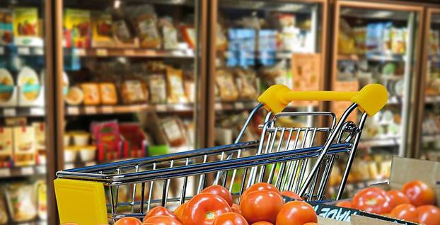 Tüketici güveni 2 yılın zirvesinde