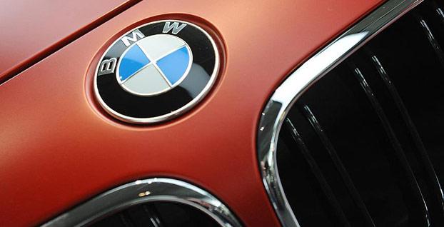 20 bin BMW'ye trafiğe çıkış yasağı