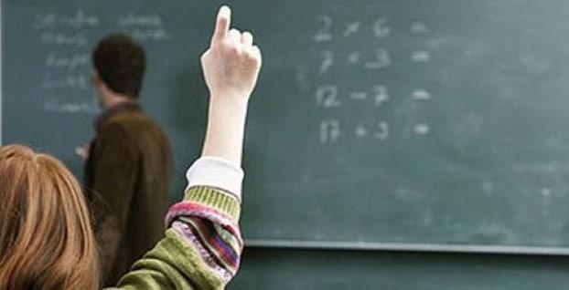 20 bin sözleşmeli öğretmen alımı için başvuru başlıyor