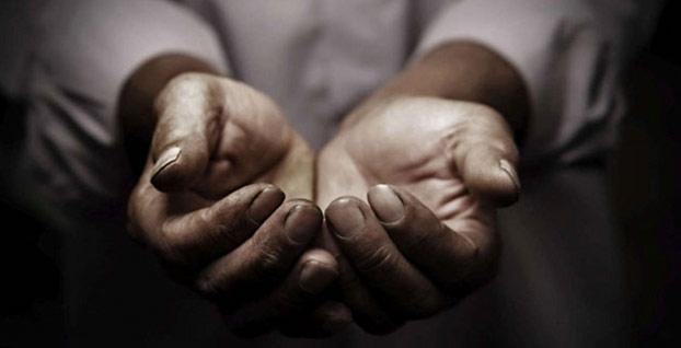 Temmuz ayı açlık ve yoksulluk rakamları açıklandı