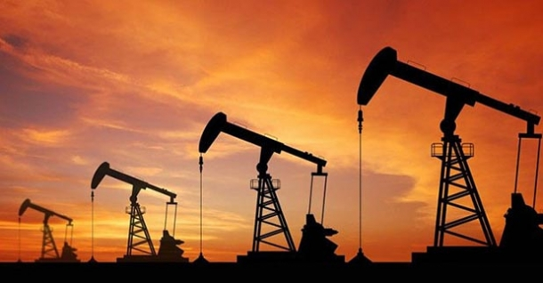 ABD'nin petrol fiyatı tahminlerinde düşüş