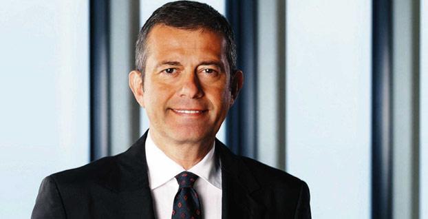 Akbank Genel Müdürü: Tedbirler sonuç vermeye başladı