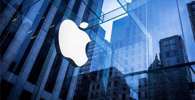 Apple'ın 22 dolardan 1 trilyon dolara varan yolculuğu