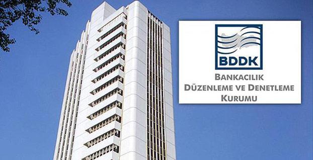 BDDK'dan dolara karşı yeni hamle