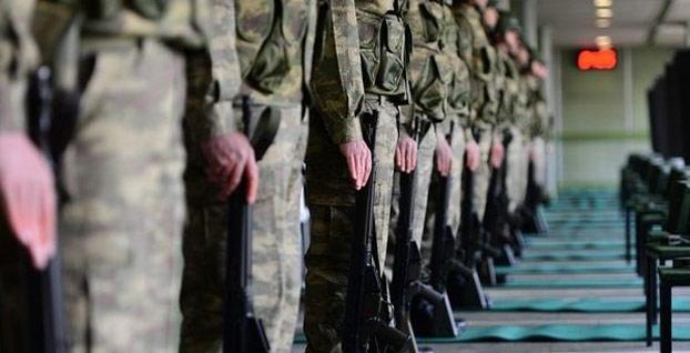 Bedelli askerlik için başvurular başladı