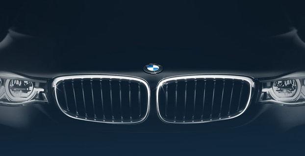 BMW 320 binden fazla aracını geri çağırıyor