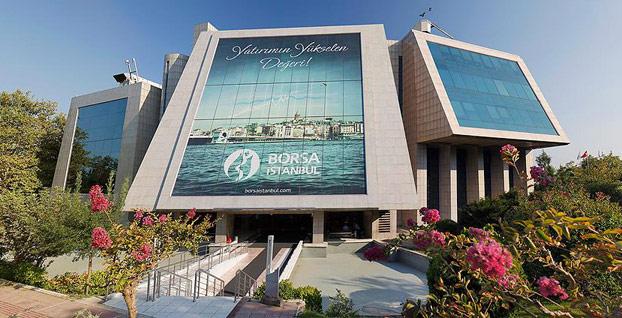 Borsa İstanbul Genel Kurul'u ay sonunda toplanacak