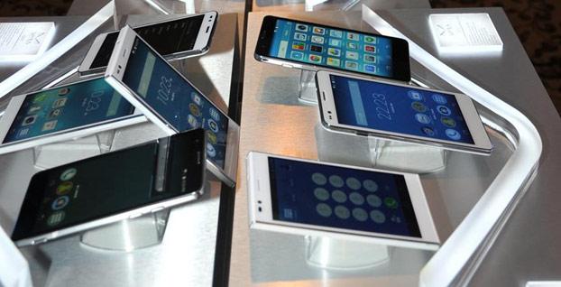 Boykot çağrısıyla cepte yerli telefon satışında artış bekleniyor