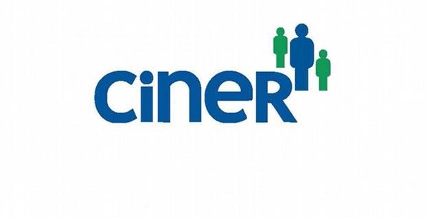 Ciner'den kurumsal finansman rekoru