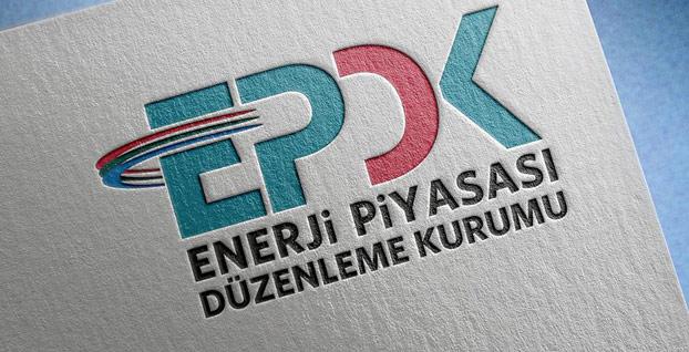 EPDK, doğalgaz dağıtım işletmeciliğinde kriter için görüş alacak