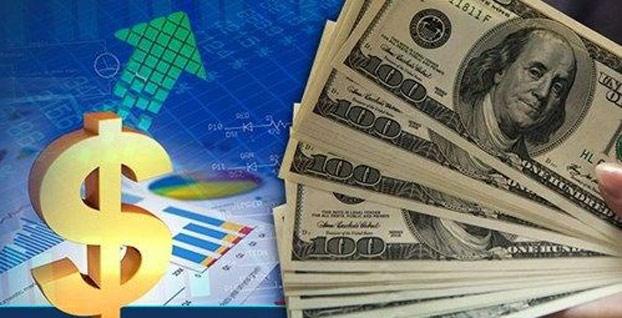 Dolar/TL ABD'de zayıf istihdamla beraber geriledi