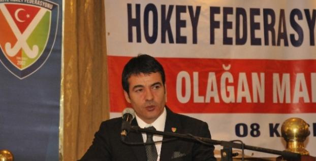 Erdoğan'ın dolar bozdurma çağrısına ilk uyan kulüp