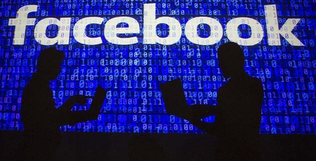 Facebook hakkında şaşırtan iddia