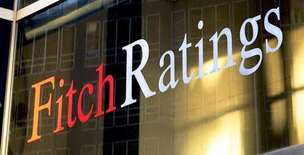 Fitch: ECB'nin QE'den çıkışı küresel tahvil faizlerini yükseltebilir