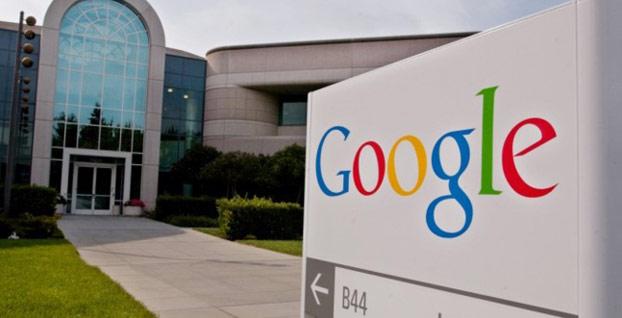 Google'a Türkiye'den soruşturma