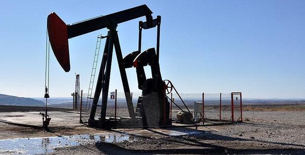 İhlas Holding'e Çinli şirketle birlikte petrol arama hakkı