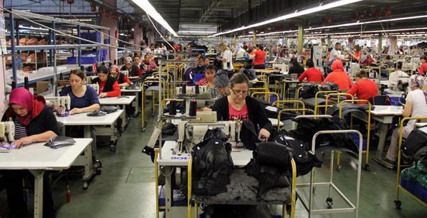 İŞKUR'dan yarım milyondan fazla kişiye iş