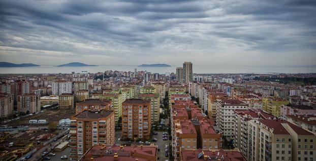 istanbul'da en ucuz kiralık daire hangi ilçede