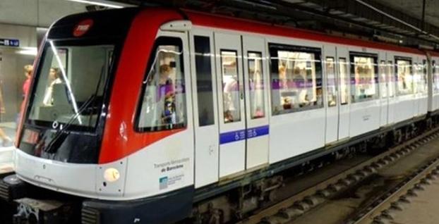 İstanbul'daki iptal edilen metro ihalesi geri verildi