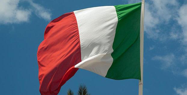 İtalyan şirketinden Türkiye'ye destek çağrısı