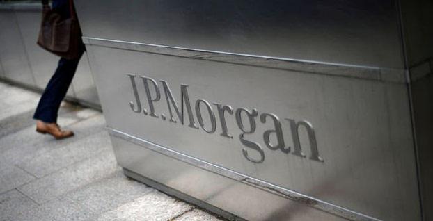 JPMorgan Türkiye için 2018 sonu enflasyon tahminini yükseltti