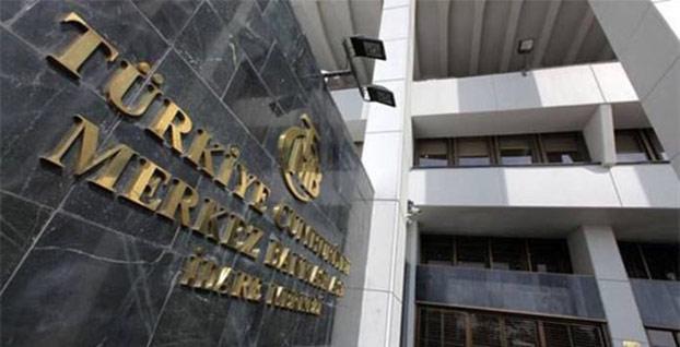 Merkez Bankası ile Türkiye Kalkınma Bankası'na atamalar