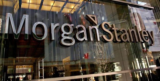 Morgan Stanley FED'den faiz artışı beklentilerini açıkladı