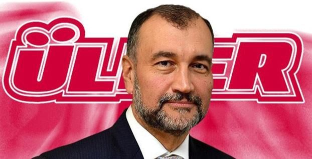Murat Ülker'in Twitter teklifi uzmanlarca olumlu değerlendiriliyor