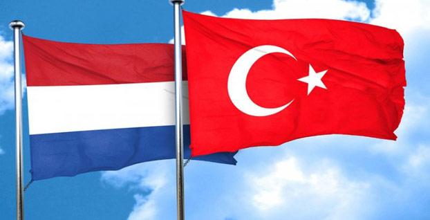 MÜSİAD: Hollanda ile ilişkiler kalıcı olarak düzelmeli