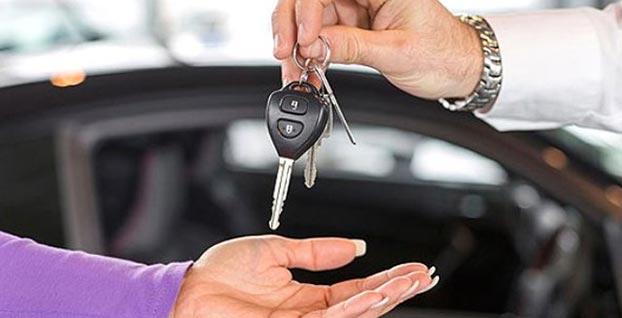 Otomobilde satışlar düşünce kampanyalar hızlandı... İşte detaylar
