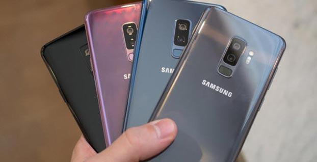 Samsung'dan akıllı telefonlara zam