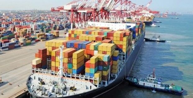 Temmuz ayında rekor ihracat