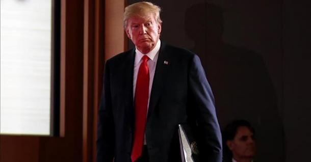 Trump'ın tarifeleri ABD ekonomisini vurabilir