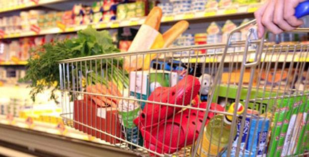 Tüketici güveni ağustosta azaldı