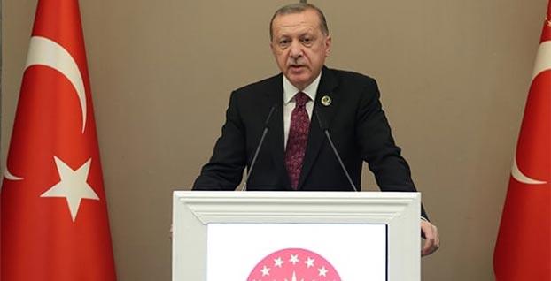 Türkiye ve dünya gündeminde bugün / 04 Ağustos 2018