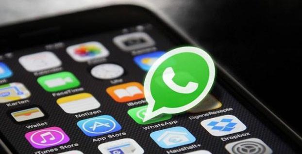 Whatsapp'a sınır! Bugün başladı