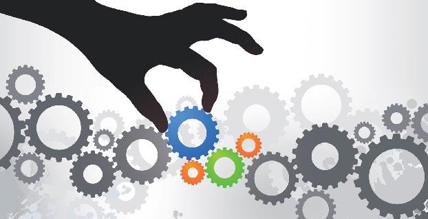 Yalın yönetim ve teknoloji