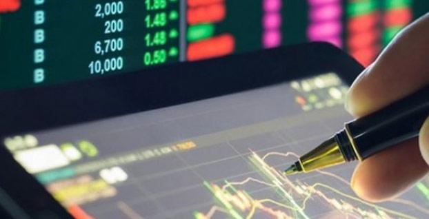 Yurt içi piyasalar enflasyon verilerine odaklandı