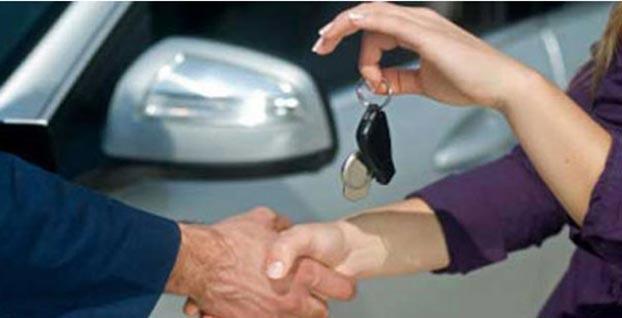 2. el araç satanlar için önemli düzenleme