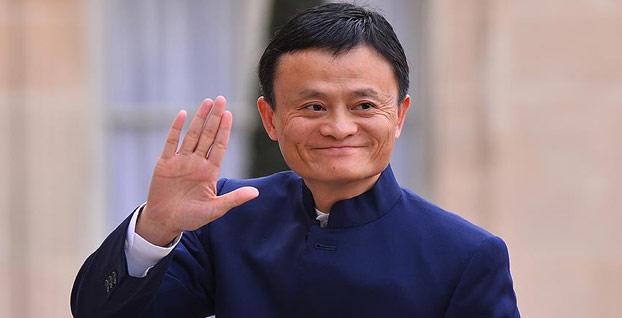 Alibaba'nın kurucusundan şaşırtan karar