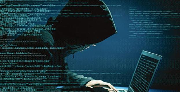 Alman şirketlerine 50,5 milyar dolarlık hacker faturası