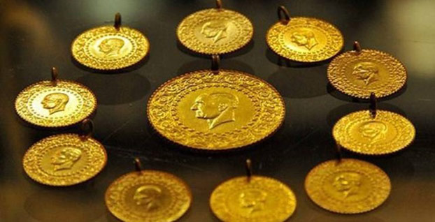 Altın fiyatları bugün ne kadar oldu? (12 Eylül 2018)