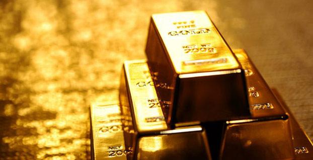 Kapalıçarşı'da altın kapanış fiyatları (05 Eylül 2018)
