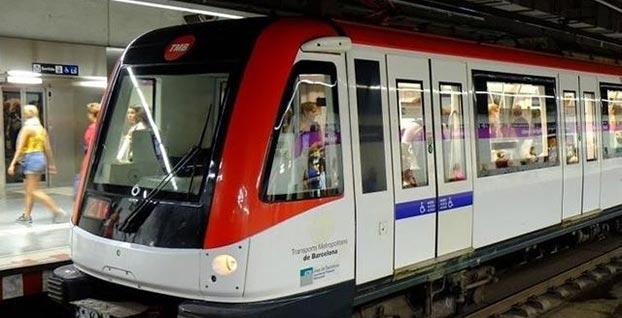 Altunizade-Sabiha Gökçen ve diğer metro hattını Bakanlık yapacak