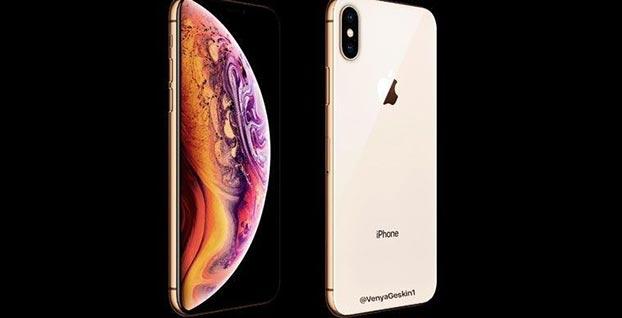 Apple yeni iPhone modellerini tanıttı | FOTO GALERİ