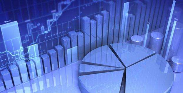Ekonomide bugün neler oldu? (24 Eylül 2018)